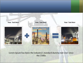 0000086554 PowerPoint Template - Slide 22