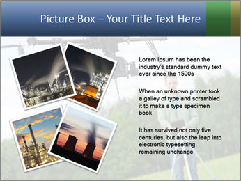 0000086554 PowerPoint Template - Slide 23