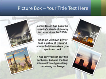 0000086554 PowerPoint Template - Slide 24