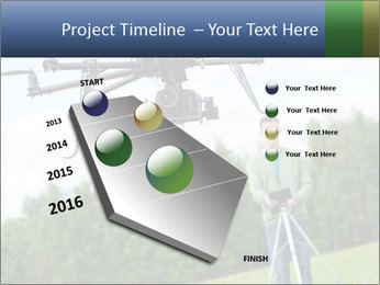 0000086554 PowerPoint Template - Slide 26