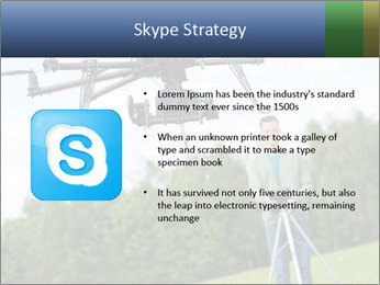 0000086554 PowerPoint Template - Slide 8