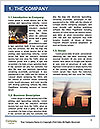 0000086554 Word Template - Page 3