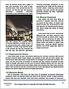 0000086554 Word Template - Page 4