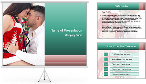 0000086555 PowerPoint Template