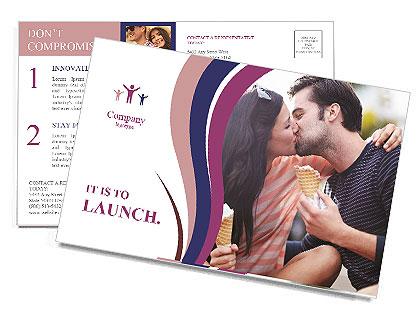 0000086556 Postcard Template