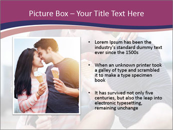 0000086556 PowerPoint Template - Slide 13