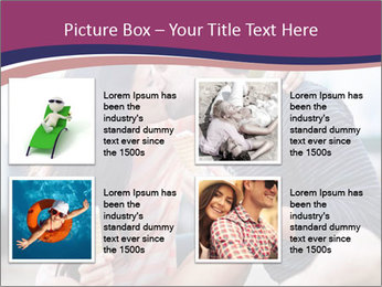 0000086556 PowerPoint Template - Slide 14