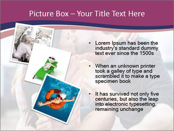0000086556 PowerPoint Template - Slide 17