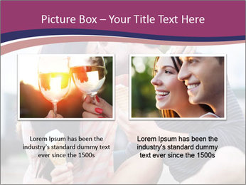 0000086556 PowerPoint Template - Slide 18