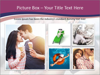0000086556 PowerPoint Template - Slide 19