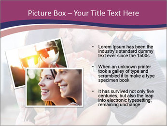 0000086556 PowerPoint Template - Slide 20