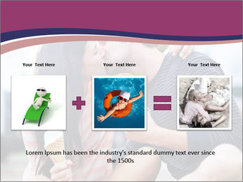 0000086556 PowerPoint Template - Slide 22