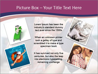 0000086556 PowerPoint Template - Slide 24