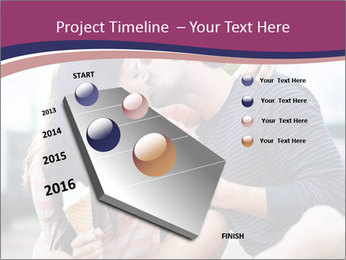 0000086556 PowerPoint Template - Slide 26