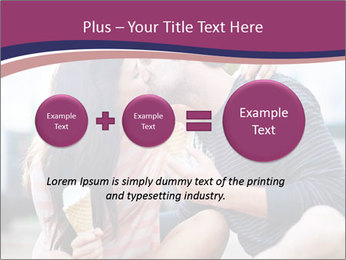 0000086556 PowerPoint Template - Slide 75