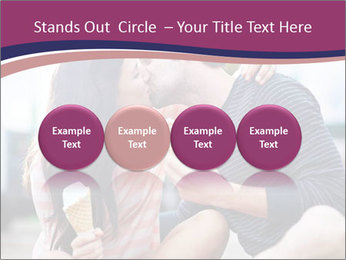 0000086556 PowerPoint Template - Slide 76