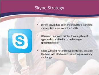 0000086556 PowerPoint Template - Slide 8