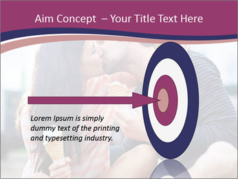 0000086556 PowerPoint Template - Slide 83