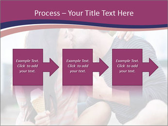 0000086556 PowerPoint Template - Slide 88