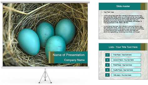 0000086557 PowerPoint Template