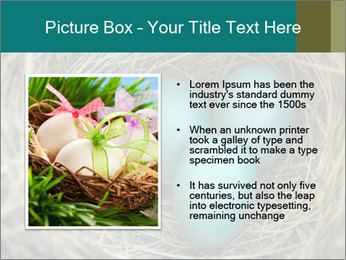 0000086557 PowerPoint Templates - Slide 13