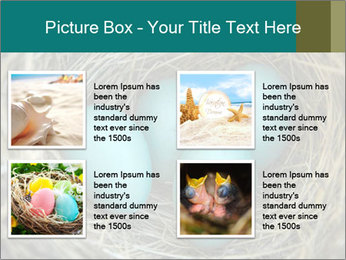 0000086557 PowerPoint Templates - Slide 14