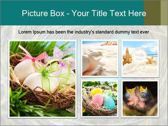 0000086557 PowerPoint Templates - Slide 19