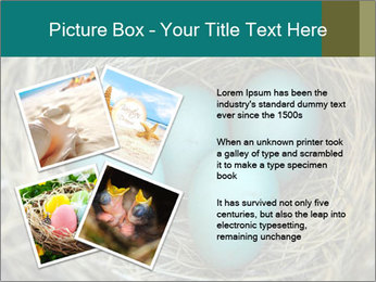 0000086557 PowerPoint Templates - Slide 23