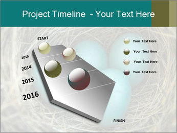 0000086557 PowerPoint Templates - Slide 26