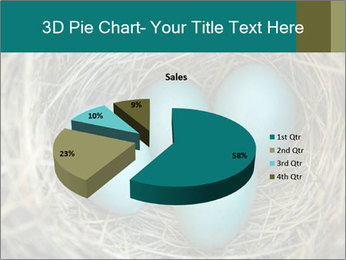 0000086557 PowerPoint Templates - Slide 35
