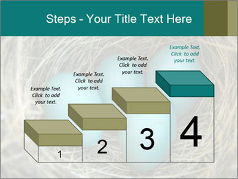 0000086557 PowerPoint Templates - Slide 64