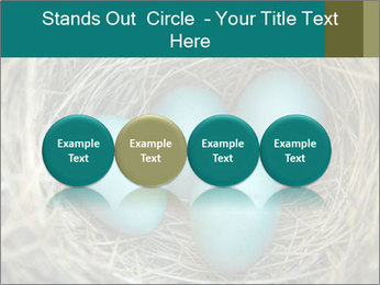 0000086557 PowerPoint Templates - Slide 76