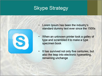 0000086557 PowerPoint Templates - Slide 8