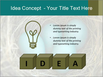 0000086557 PowerPoint Templates - Slide 80