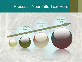 0000086557 PowerPoint Templates - Slide 87
