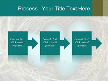 0000086557 PowerPoint Templates - Slide 88