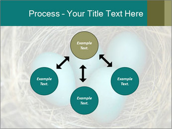 0000086557 PowerPoint Templates - Slide 91