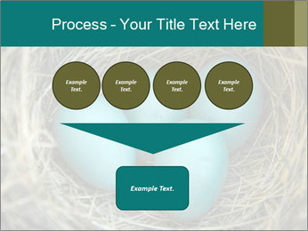 0000086557 PowerPoint Templates - Slide 93
