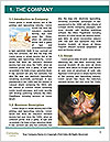 0000086557 Word Templates - Page 3