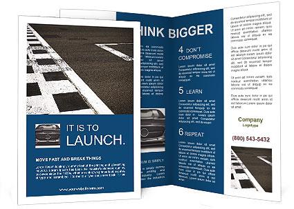 0000086558 Brochure Template
