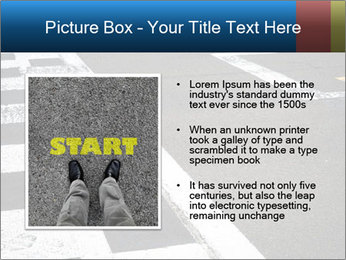 0000086558 PowerPoint Template - Slide 13