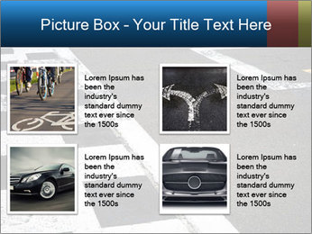 0000086558 PowerPoint Template - Slide 14