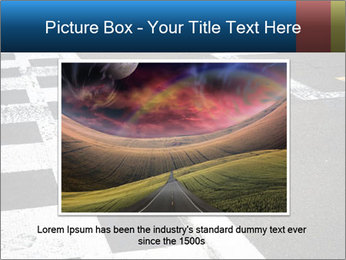 0000086558 PowerPoint Template - Slide 15