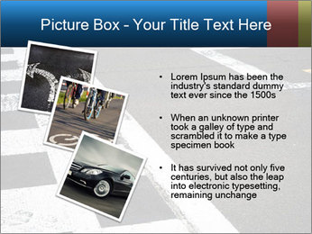 0000086558 PowerPoint Template - Slide 17