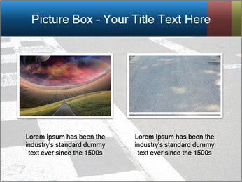 0000086558 PowerPoint Template - Slide 18