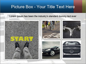 0000086558 PowerPoint Template - Slide 19