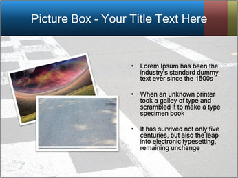 0000086558 PowerPoint Template - Slide 20