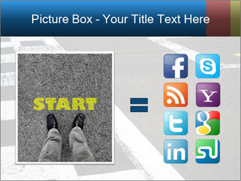 0000086558 PowerPoint Template - Slide 21