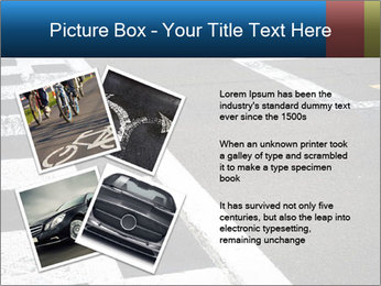 0000086558 PowerPoint Template - Slide 23