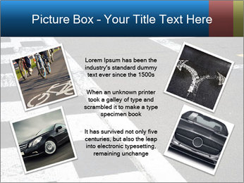 0000086558 PowerPoint Template - Slide 24